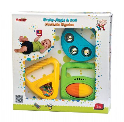 Musical Shapes Gift Set,Musical toys for babies and toddlers, Shop online for high quality wooden musical instruments and toys.  Muscial toys are so much fun and they encourage children to be creative whilst learning about sounds and instruments.  We have a fantastic range of musical toys made from wood and other durable materials.  Musical toys